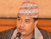20150805industrial-sector-suffered-rs-17-billion-in-quake-minister-basnet-300x0.jpg