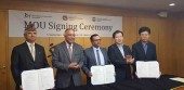 MOU on Reconstruction of Heritage Settlements.jpg