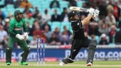 Martin-Guptill-goes-big-Bangladesh-v-New-Zealand.jpg