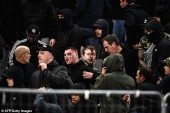 Petrol-bomb-explodes-in-the-stands-4.jpg