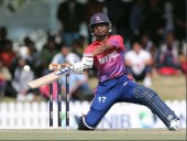 nepals-rohit-paudel-fourth-youngest-player-in-history_5rnbBL9Fzf.jpg
