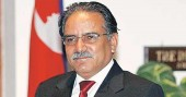 prachanda-pariwartankhabar.jpg