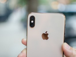 iphone-xs-max-review-12-1500x994.jpg