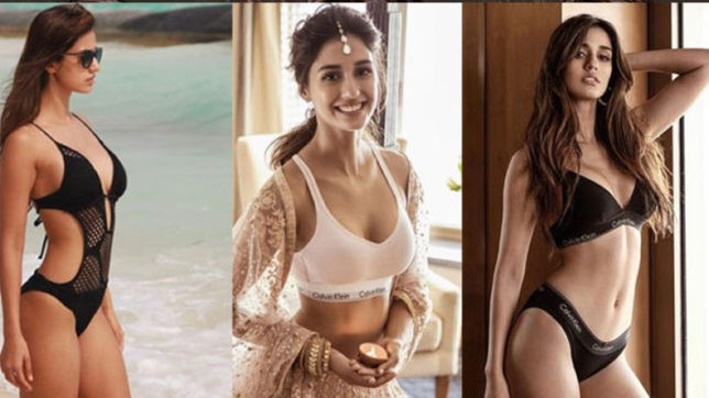 Disha-Patani-sizzles-in-her-sexy-video-take-a-look-644x362.jpg