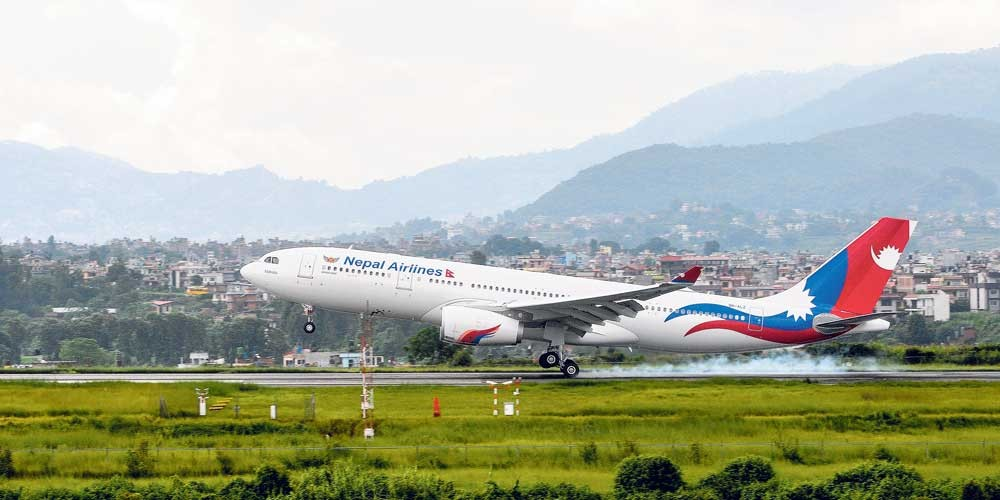 Nepal-Airline-second-wide-Boady-Air_d4cXoZhXSw.jpg
