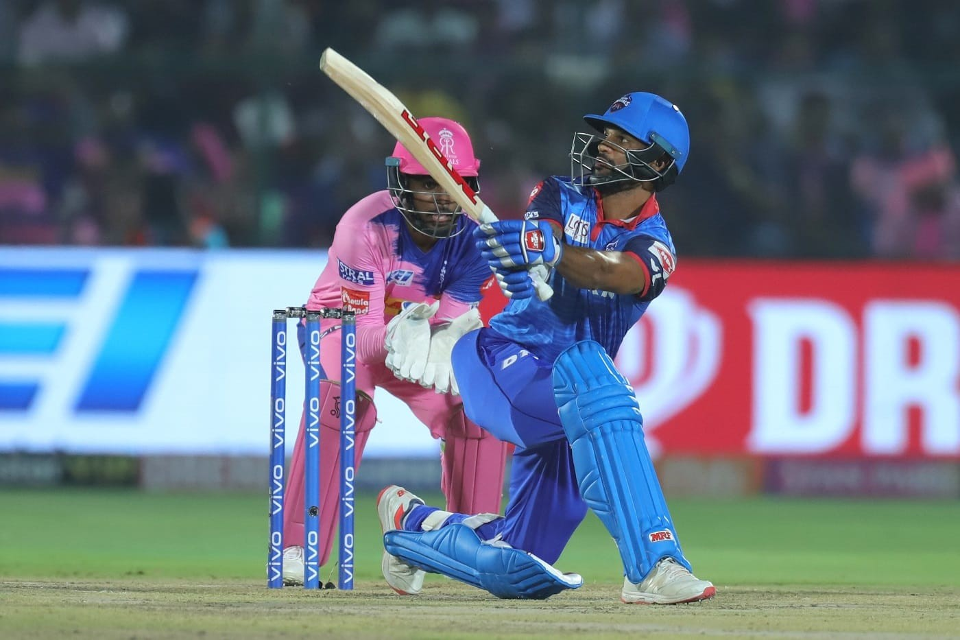 Shikhar-Dhawan-swept-Shreyas-Gopals-first-ball-for-six.jpg