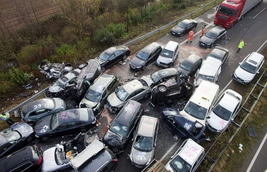 pile-up-accidents-870x559.jpg